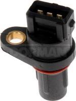 Cam Position Sensor 907-746