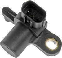 Cam Position Sensor 907-773