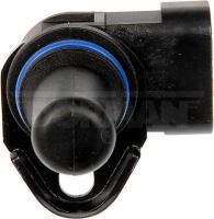 Cam Position Sensor 907826
