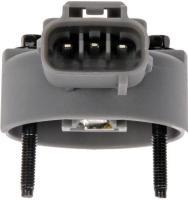 Cam Position Sensor 917-727
