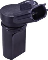 Cam Position Sensor CPS0005