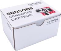 Cam Position Sensor CPS0008