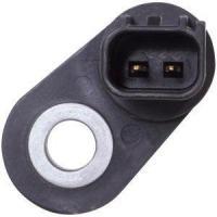 Cam Position Sensor S10037
