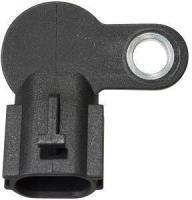 Cam Position Sensor S10071