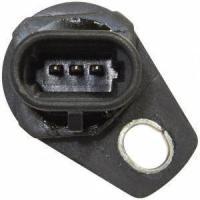 Cam Position Sensor S10206