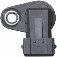 Cam Position Sensor S10212