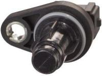 Cam Position Sensor S10336