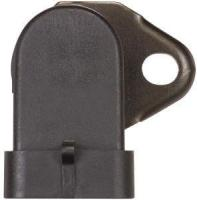 Cam Position Sensor S10344