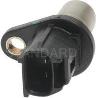 Cam Position Sensor PC216T