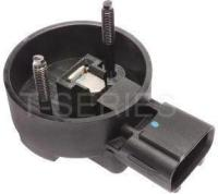 Cam Position Sensor PC380T
