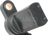 Cam Position Sensor PC458T