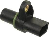 Cam Position Sensor PC482T