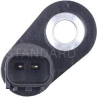 Cam Position Sensor PC643T