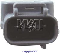 Cam Position Sensor CAMS4601