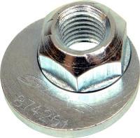 Camber/Toe Adjusting Kit MS50045
