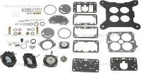 Carburetor Kit 1440B