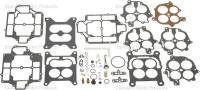 Carburetor Kit 1447A