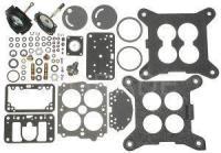 Carburetor Kit 1479B