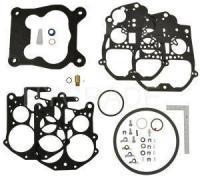 Carburetor Kit 1517