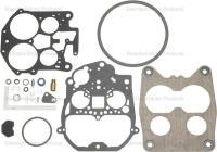Carburetor Kit 1575