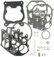 Carburetor Kit 1633