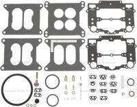 Carburetor Kit 224D