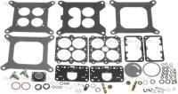 Carburetor Kit 542B