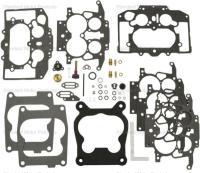 Carburetor Kit 657C