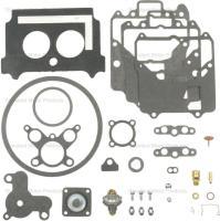 Carburetor Kit 965A