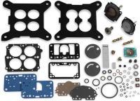 Carburetor Kit 3-1346