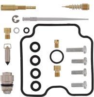 Carburetor Kit 1551