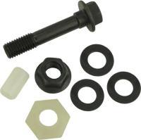 Caster/Camber Adjusting Kit MK5330