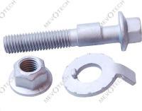 Caster/Camber Adjusting Kit MS60005