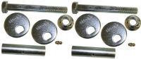 Caster/Camber Adjusting Kit