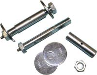 Caster/Camber Adjusting Kit
