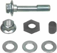 Caster/Camber Adjusting Kit K5330