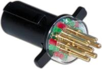Circuit Tester 7865L
