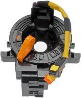 Clock Spring 525-401