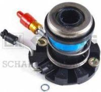 Clutch Slave Cylinder LSC003B