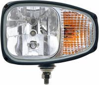 https://partsavatar.ca/thumbnails/combination-headlight-hella-996174251-pa1.jpg