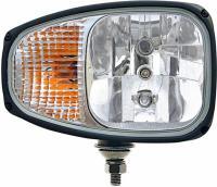 https://partsavatar.ca/thumbnails/combination-headlight-hella-996174261-pa1.jpg
