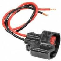 Connector HP3945