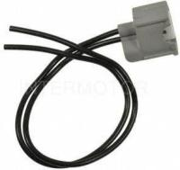 Connector S2328