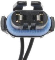 Connector S524
