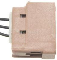 Connector S894