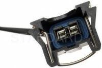 Connector by BLUE STREAK (HYGRADE MOTOR)