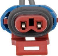Connector 645-631