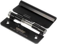 Console 924-294