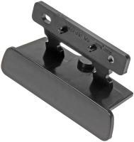 https://partsavatar.ca/thumbnails/console-dorman-oe-solutions-924810-pa4.jpg
