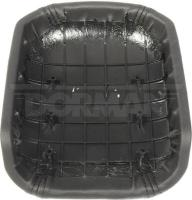 Console Lid 925-006
